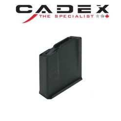 Chargeur-Accurate-Mag-308-5-coups-Cadex