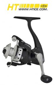 Hi-Tech-Fishing-Accucast-6B-Spinning-Reel