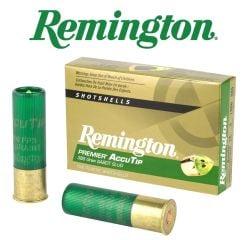 Remington-Accutip-12ga.-Shotshells