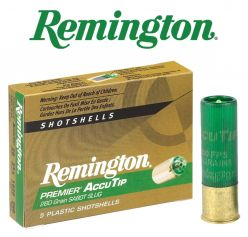 Cartouches-Remington-Accutip-20ga.
