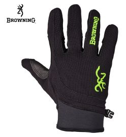 Browning-Ace-Shooting-Gloves