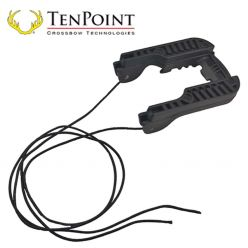 TenPoint-ACUdraw-Claw-with-Draw-Cord