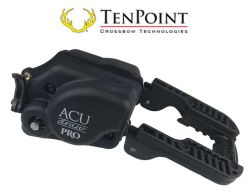 TenPoint-ACUdraw-PRO-Cocking-Device