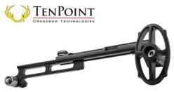 TenPoint-XTEND-Adjustable-Crank-Handle