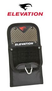Elevation-Aero-Pocket-Quiver