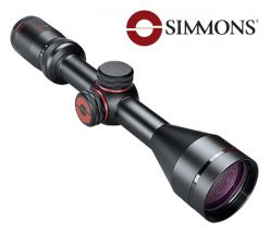 Simmons-Riflescope-Aetec