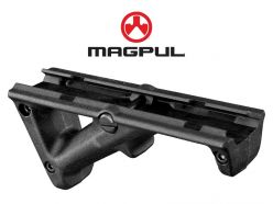 Poignée-angulaire-Magpul-AFG-2