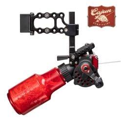 Cajun Archery-WinchPro-Reel