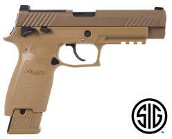Pistolet-à-air-SigSauer-P320-M17