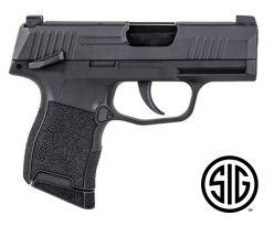 Pistolet-air-P365-.177-BB