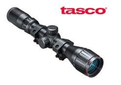 Tasco-Air-Rifle-2-7X32