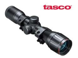 Tasco-4X322-Air-Riflescope