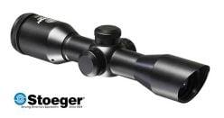 Stoeger-4x32-Air-RifleScope