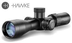 Hawke-Airmax-30SFCompact-3-12x40-Air-Riflescope