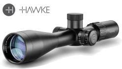 Hawke-Airmax-30SF-Compact-6-24x50-Air-Riflescope