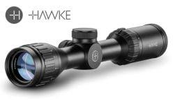 Hawke-Airmax-2-7x32-AO-Air-Riflescope