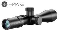 Airmax-30SF-Compact-4-16x44-Air-Riflescope