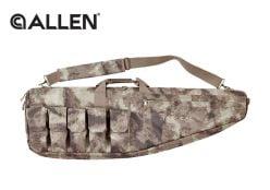 Allen-Tactical-Rifle-Case