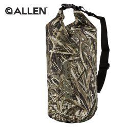 Allen-Dry-Bag