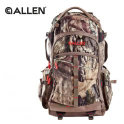 Allen-Pagosa-Backpack