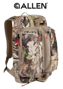 Allen-Dyad-Hunting-BackPack