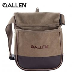 Allen-Shell-Bag