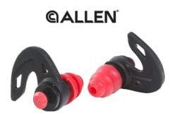Allen - Shotwave - Ear Buds