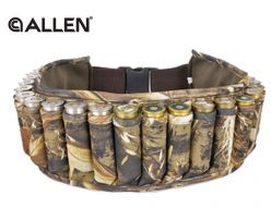 Allen-Shotshell-belt