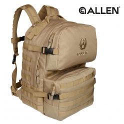 Ruger-Tactical-Pack