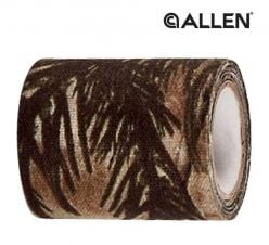 Allen Realtree APG Cloth Camo Tape