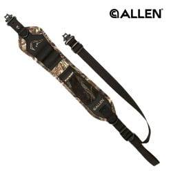 Allen-Shotgun-Sling