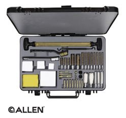 Allen-Cleaning-Handgun-Rifle-Shotgun