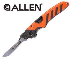 Allen-Gamekeeper-Switchback-Knife-