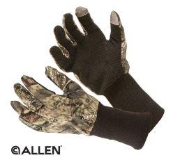 Allen-Jersey-Gloves