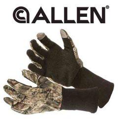 allen-jersey-gloves-mossy