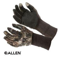 Allen-Mesh-Gloves