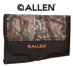 Allen Shotshell Holder with Cover