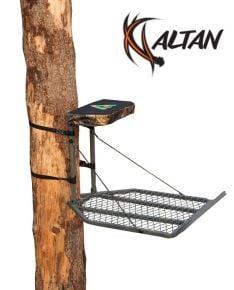 Altan-The-Cobra-Plus-Xtreme-Treestand