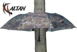 Altan-Treestand-Cover-Umbrella
