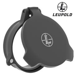leupold-alumina-flip-back-lens-cover-33mm