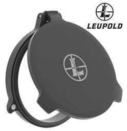 leupold-alumina-flip-back-lens-cover-50mm