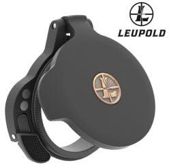 leupold-alumina-flip-back-lens-cover-standard-eyepiece