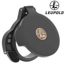 leupold-alumina-flip-back-lens-cover-ultralight-eyepiece