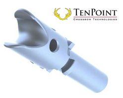 TenPoint-Aluminium-Alpha-Nock