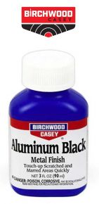 Aluminum-Black-3-Fl.Oz.-Metal-Finish