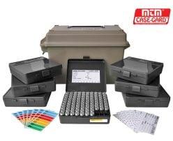 MTM-Ammo-Boxes