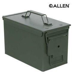 Steel-Ammo-box-50cal