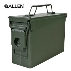 Steel-Ammo-Box-30cal