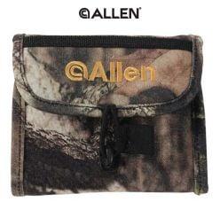 Allen-Deluxe-Rifle-Ammo-Carrier
