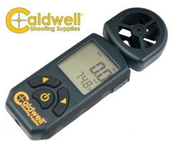 Caldwell-Cross-Wind-Professional-Wind-Meter